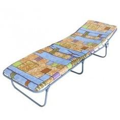 Раскладушка ярославль мебель стандартм 24450