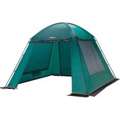Палатка greenell квадра 25623-303-00