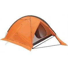 Палатка туристическая nova tour хан-тенгри 3 95732-207-00