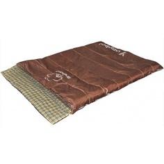 Спальный мешок одеяло greenell йол v2 95725-224-00