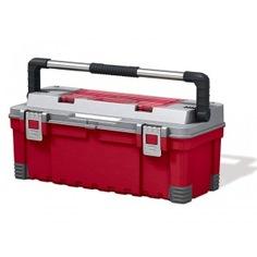 Ящик для инструментов keter toolbox 26 17181010