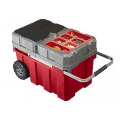 Ящик для инструментов keter sliding tool chest 18 17191709