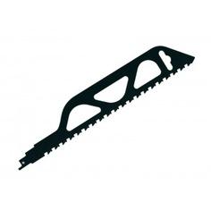 Пилка для сабельной пилы (305 мм; 2tpi) makita b-10394