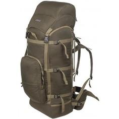 Рюкзак для охоты hunterman nova tour медведь 120 v3 95820-502-00