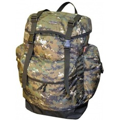 Рюкзак для охоты hunterman nova tour охотник 50 v3 км 95827-608-00