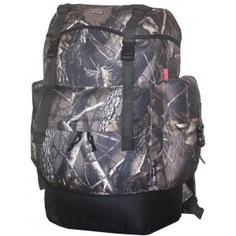 Рюкзак для охоты hunterman nova tour охотник 70 v3 км 95829-705-00
