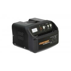 Зарядное устройство парма парма-электрон уз-50 02.008.00005