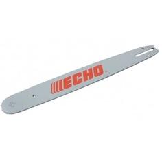 """Шина (14""""; 3/8""""; 1.3 мм; 53 звена) echo c35s91-53ml-et"""