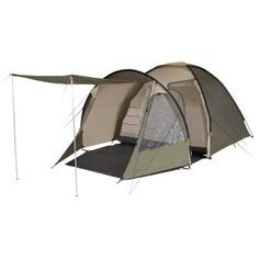 Пятиместная палатка trek planet atlanta air 5 70233
