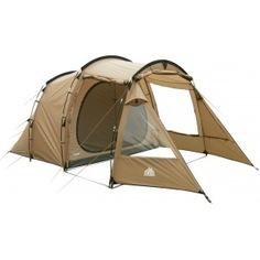 Пятиместная палатка trek planet michigan 5 70243