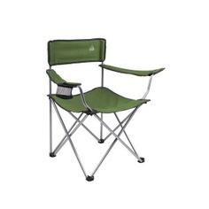 Складное кресло trek planet picnic promo 70634