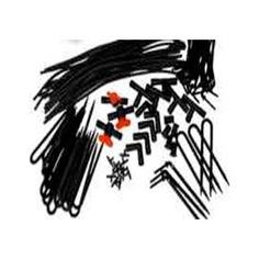 Капельный ленточный полив garden dreams теплица 6м 4620769392985