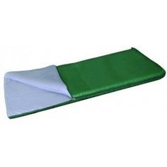 Спальный мешок-одеяло greenell следи +15 95976-302-00