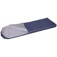 Спальный мешок-одеяло greenell корк +4 95978-405-00