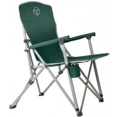 Складное кресло greenell fc-7 v2 95983-325-00