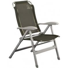 Складное откидное кресло greenell fc-10 71101-303-00