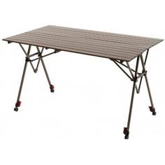 Складной стол greenell элит ft-17 95996-232-00