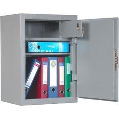 Офисный шкаф меткон шм-62