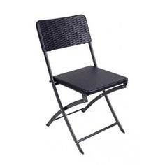 Садовый складной стул gogarden ibiza 50365