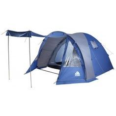 Пятиместная палатка trek planet ventura air  70232