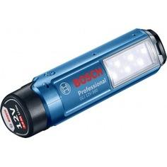 Аккумуляторный фонарь 12в bosch gli 12v-300 06014a1000