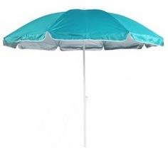 Садовый зонт green glade 001212 a0012