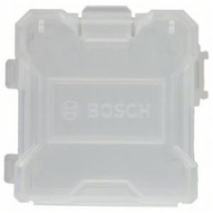 Сменный пластиковый контейнер для кейса bosch 2608522364