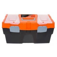 Универсальный ящик (585х295х295 мм) gigant м-60