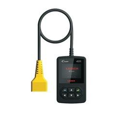 Диагностический сканер launch creader cr401 301050276