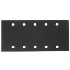 Защитная прокладка (115х230 мм; 10 отв.; 5 шт.) mirka8299512011