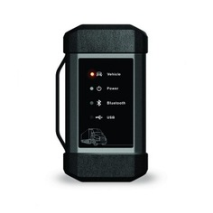 Диагностический сканер без планшета launch x-431 hd box iii 301190247