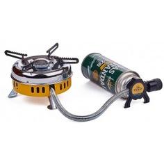 Газовая мини-плита tourist mini-2000 tm-200