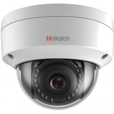 Ip камера hiwatch ds-i202