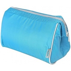 Сумка-холодильник для косметики thermos cosmetic bag blue 3.5l 468758
