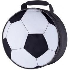 Детская термосумка thermos soccer 887344