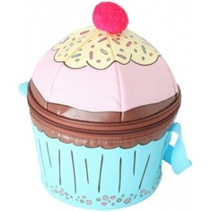 Детская термосумка thermos cupcakes novelty 475268