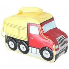 Детская термосумка thermos truck novelty 415905