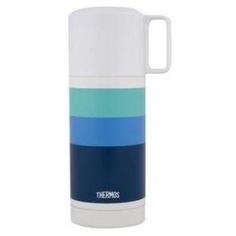 Термос thermos fej 0.35 л, синий 836496