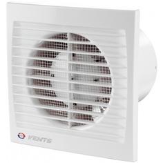 Вентилятор vents 100 с 10051151