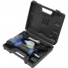 Пневматический степлер forsage f-03f0015