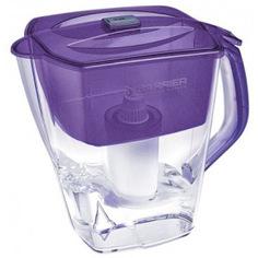 Фильтр-кувшин барьер гранд нео жемчужно-фиолетовый в01кр29