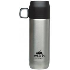 Термос stanley nineteen13 vacuum flask 0.47 л 10-01041-037