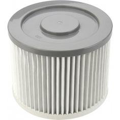 Фильтр бумажный для пылесоса 59g606 graphite 59g606-146