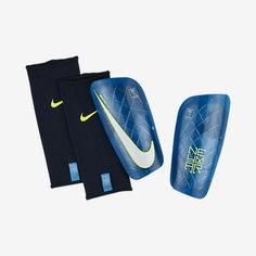 Футбольные щитки Nike Neymar Mercurial Lite