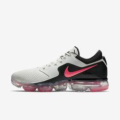 Мужские беговые кроссовки Nike Air VaporMax