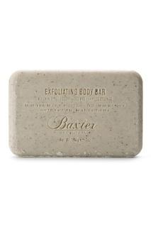 Мыло-скраб Exfoliating Body Bar, 198 g Baxter Of California