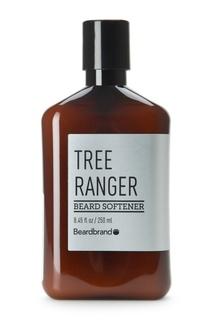 Кондиционер для бороды «Tree Ranger», 250 ml Beardbrand
