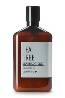 Кондиционер для бороды «Tea Tree», 250 ml Beardbrand
