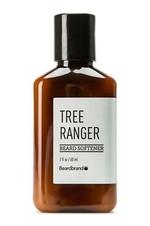 Кондиционер для бороды «Tree Ranger», 60 ml Beardbrand
