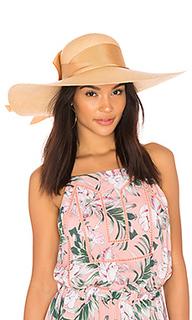Шляпа lady ibiza - SENSI STUDIO